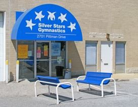 Silver Spring Gymnastics