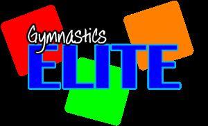 Elite Youth Sports