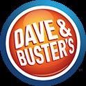 Dave & Buster's Westlake