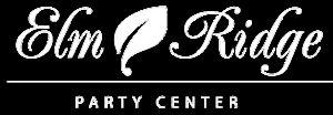 Elm Ridge Party Center