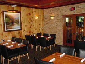 Henry' s Restaurant