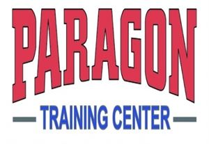 Paragon Training Center