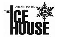 Wilmington Ice House