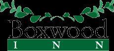 A Boxwood Inn of Williamsburg