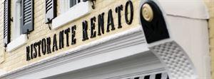 Ristorante Renato