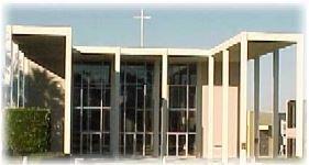 Riviera United Methodist Church