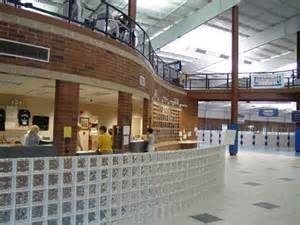Tallmadge Community Center