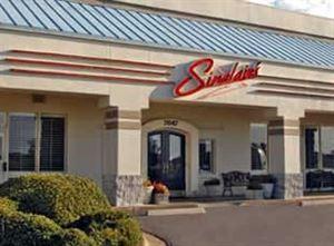 Sinclair's