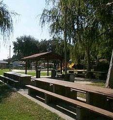 Adlena Park