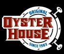 Original Oyster House - Mobile