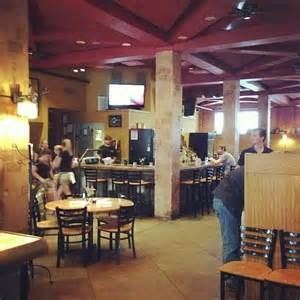 Sophia's Restaurant