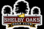 Shelby Oaks Golf Club