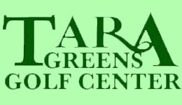 Tara Green Golf Center