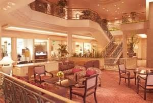 Oxford Palace Hotel