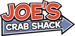 Joe's Crab Shack -Grapevine
