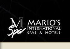 Mario's Intl Hotel & Spa