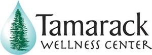Tamarack Wellness Center