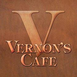 Vernon's Cafe Ristorante & Lounge