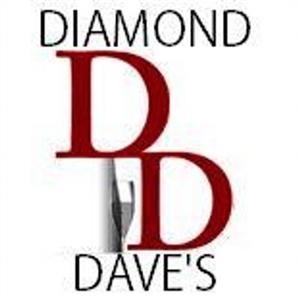 Diamond Dave's