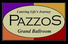 Pazzo's Grand Ballroom