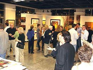 Prairiebrooke Galleries