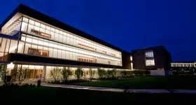 The University of Kansas Edwards Campus
