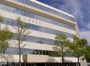 One Harbour Square Executive Suites