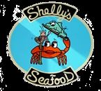 Shelly's Steaks & Seafood