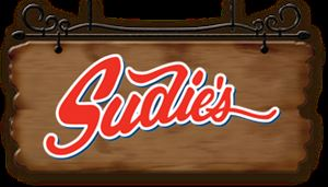 Sudie's Catfish House