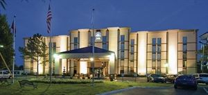 Best Western - Galleria Inn & Suites