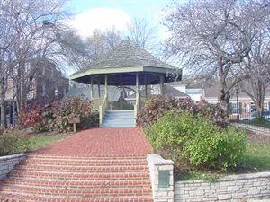 Kister Park