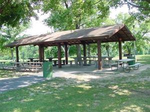 McNair Park