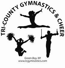 Tri-County Gymnastics