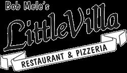 Little Villa Restaurant