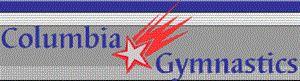 Columbia Gymnastics