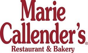 Marie Callendar's - Stockton