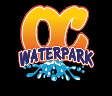 OC Waterpark