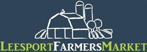 Leesport Farmers Market