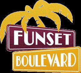 Funset Boulevard