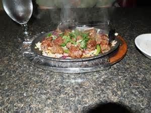Sai Ram Indian Cuisine