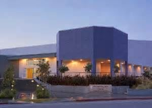 Bayside Performing Arts Center