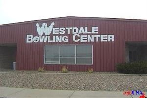 Westdale Bowling Center & Lazer Tag