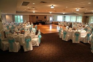 Bensalem Township Country Club