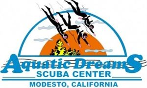Aquatic Dreams Scuba Center