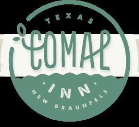 The Comal Inn