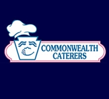 Commonwealth Caterers