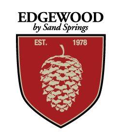 Edgewood By Sand Springs