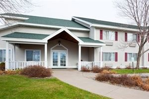 Country Inn & Suites By Carlson, Baxter, MN