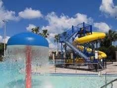 Clearwater Beach Family Aquatic Center