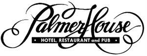 Palmer House Hotel & Restaurant